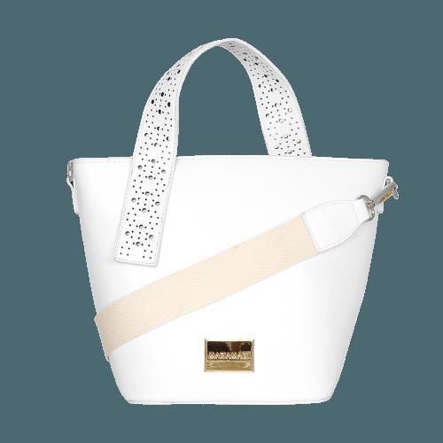 Τσάντα Mariamare Adena