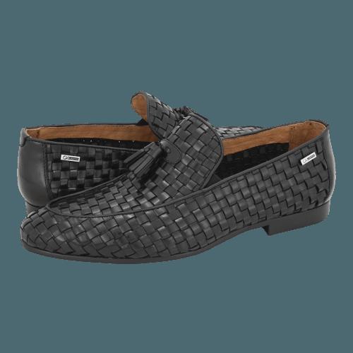 Loafers GK Uomo Manin