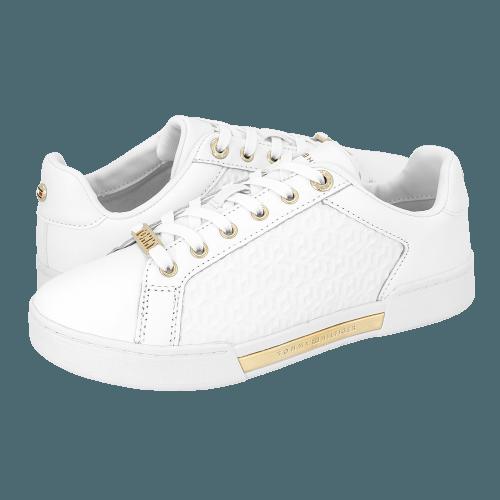 Παπούτσια casual Tommy Hilfiger TH Monogram Elevated Sneaker