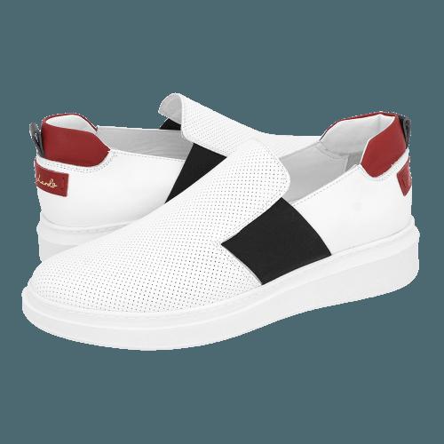 Παπούτσια casual John Richardo Cartago