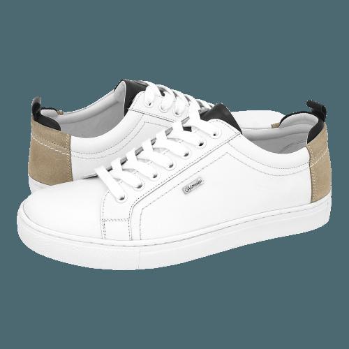 Παπούτσια casual GK Uomo Cleve