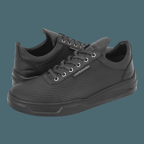 Παπούτσια casual Guy Laroche Cerva