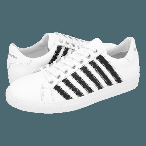 Παπούτσια casual Guy Laroche Copoya
