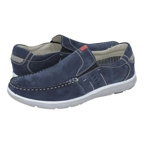 Loafers Yot Melfort