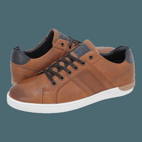 Παπούτσια casual GK Uomo Coro