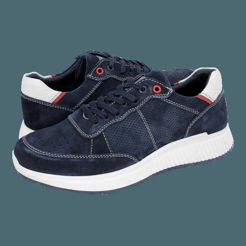 Παπούτσια casual GK Uomo Coseano