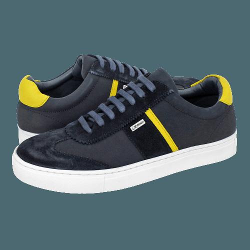 Παπούτσια casual GK Uomo Changlin