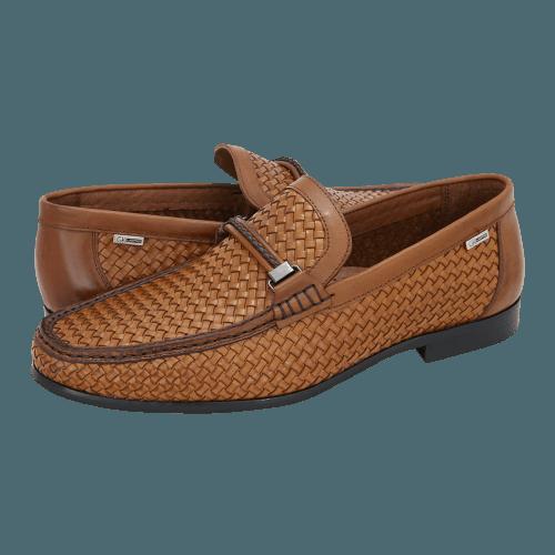 Loafers GK Uomo Marawa