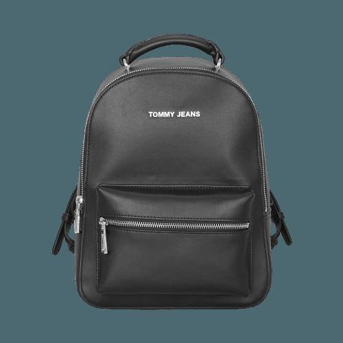 Τσάντα Tommy Hilfiger TJW Femme Pu Backpack