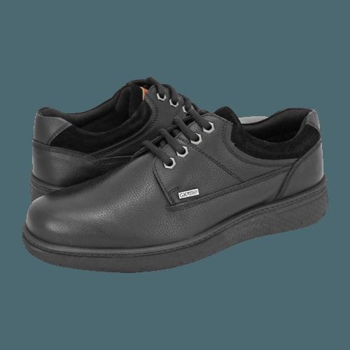 Δετά παπούτσια GK Uomo Stotfold
