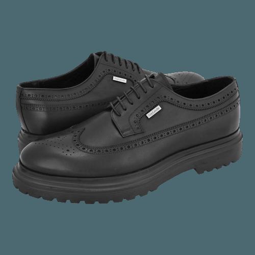 Δετά παπούτσια Guy Laroche Stenum