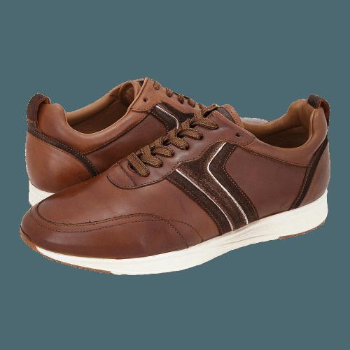 Παπούτσια casual GK Uomo Cartuja