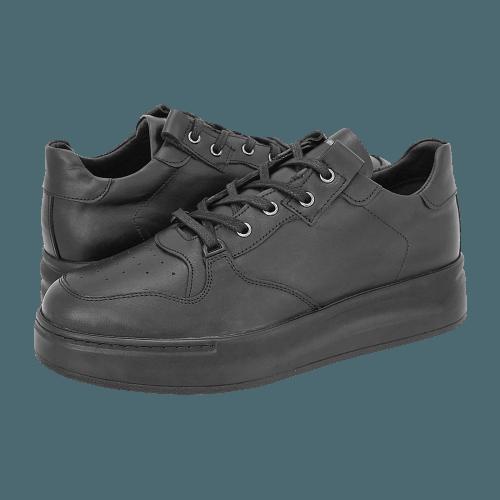 Παπούτσια casual GK Uomo Conthey