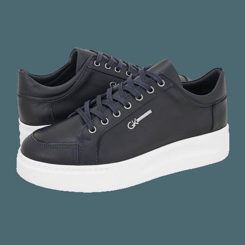 Παπούτσια casual GK Uomo Chieveley