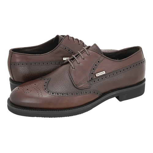 Δετά παπούτσια Guy Laroche Serrig