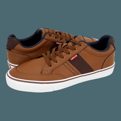 Παπούτσια casual Levi's Turner 2.0