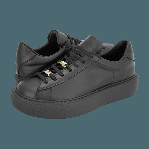 Παπούτσια casual Gianna Kazakou Calle