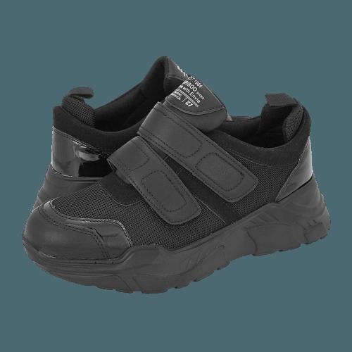 Παπούτσια casual Mairiboo Cocherel