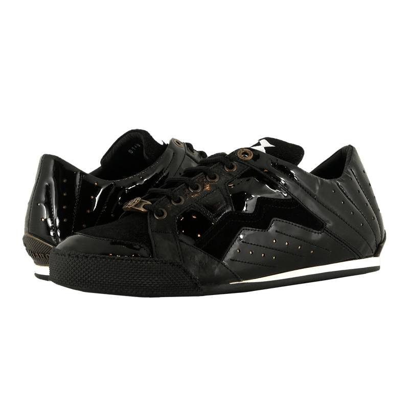 b393e0656d8 Παπούτσια casual John Galliano Clearwater