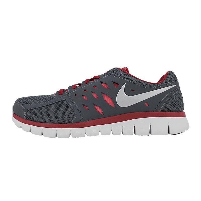 Αθλητικά Παπούτσια Nike Flex 2013 RN MSL