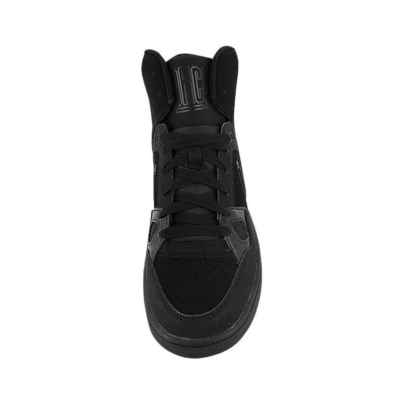 Son of Force Mid - Ανδρικά αθλητικά παπούτσια Nike από δερμα και ... 65ed8eba1cb