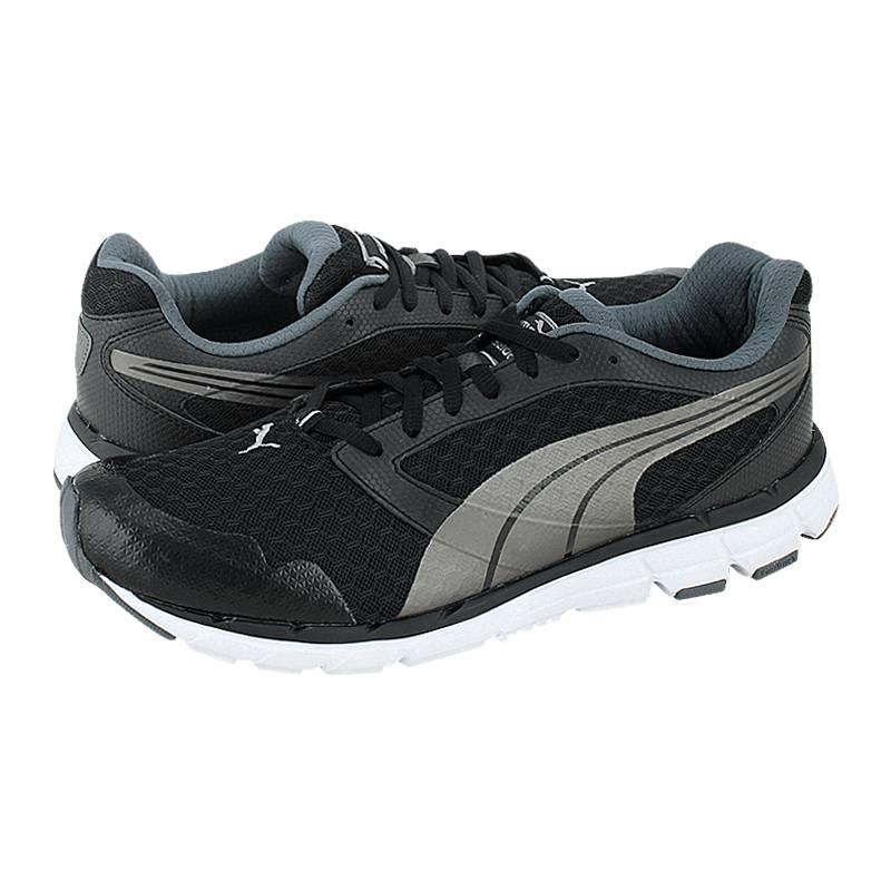 901c9c32a1b Poseidon - Ανδρικά αθλητικά παπούτσια Puma από υφασμα και συνθετικο ...