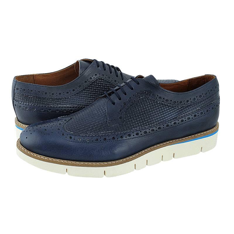 c4323e25a11 Δετά παπούτσια Damiani Sogam