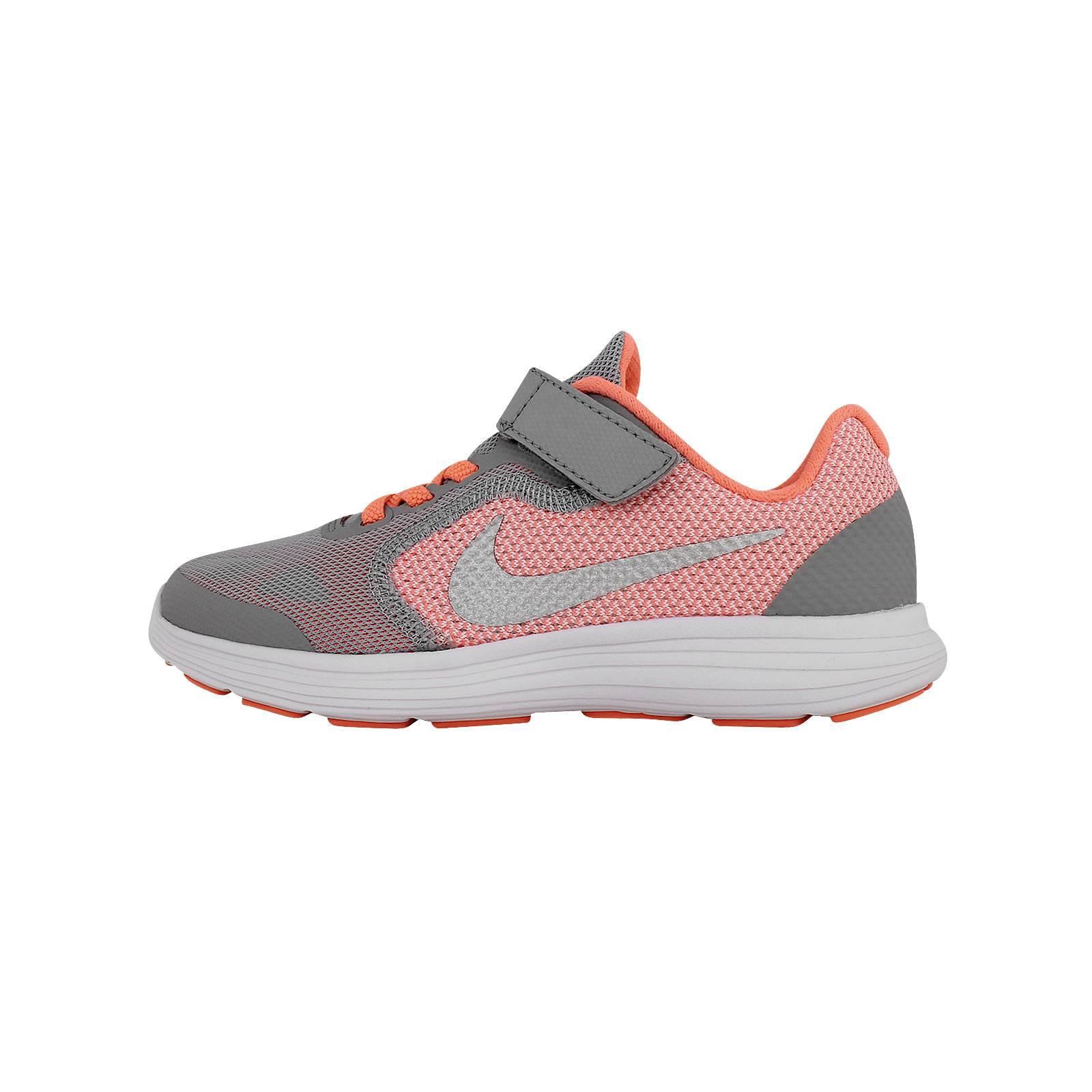 6e02602fecc Αθλητικά Παιδικά Παπούτσια Nike Nike Revolution 3 PSV