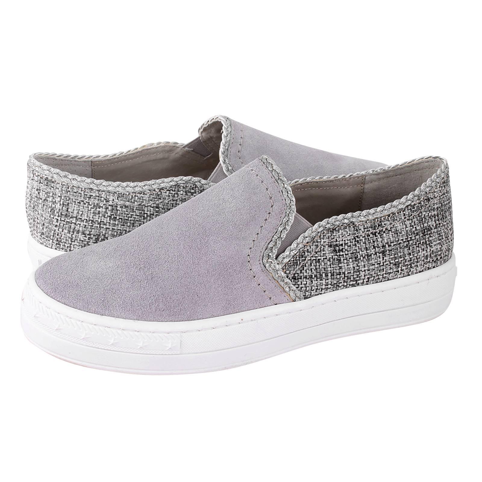 fbd24ea19db Παπούτσια casual Esthissis Catende