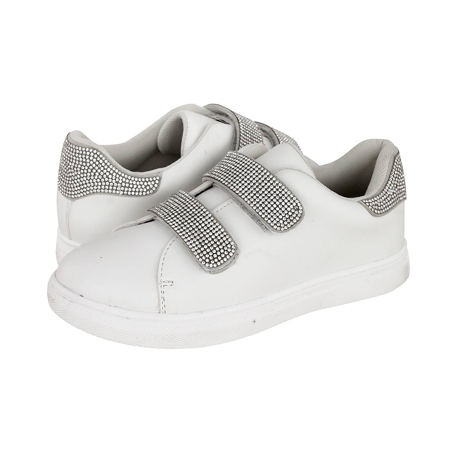Coats - Παιδικά παπούτσια casual Energy από δερμα συνθετικο και ... febe9f5e8f1