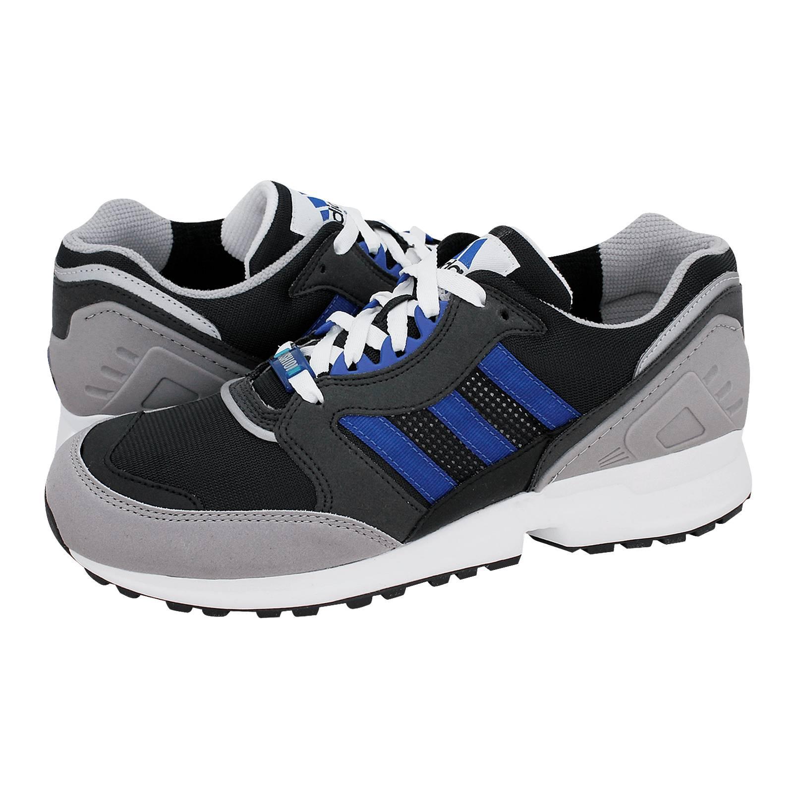 Equipment Running Cushion - Ανδρικά αθλητικά παπούτσια Adidas από ... 8e3236c7add