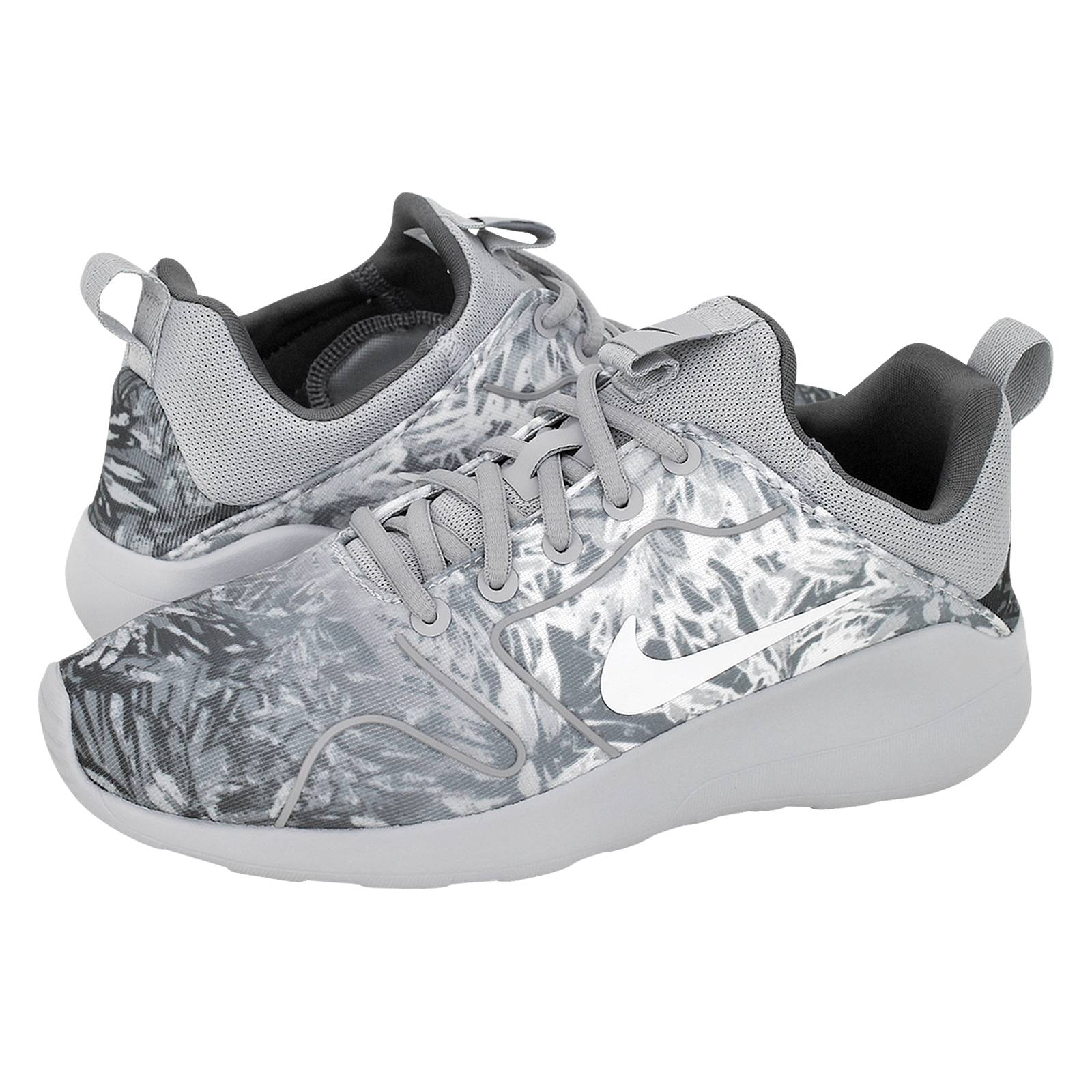 Kaishi 2.0 Print - Γυναικεία αθλητικά παπούτσια Nike από υφασμα ... 6d1cb51c7fd