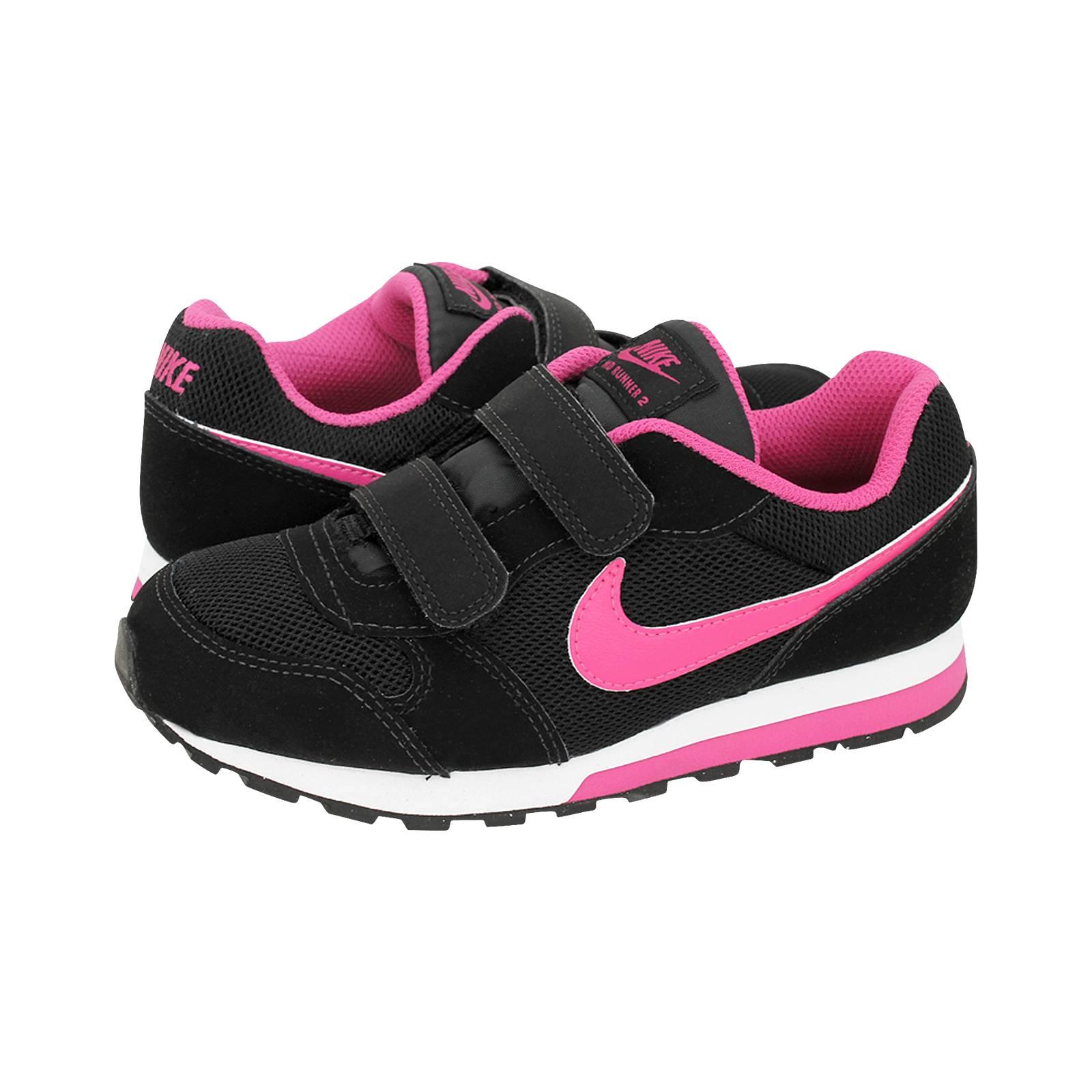 1082e1c6ed4 Αθλητικά Παιδικά Παπούτσια Nike MD Runner 2 PSV