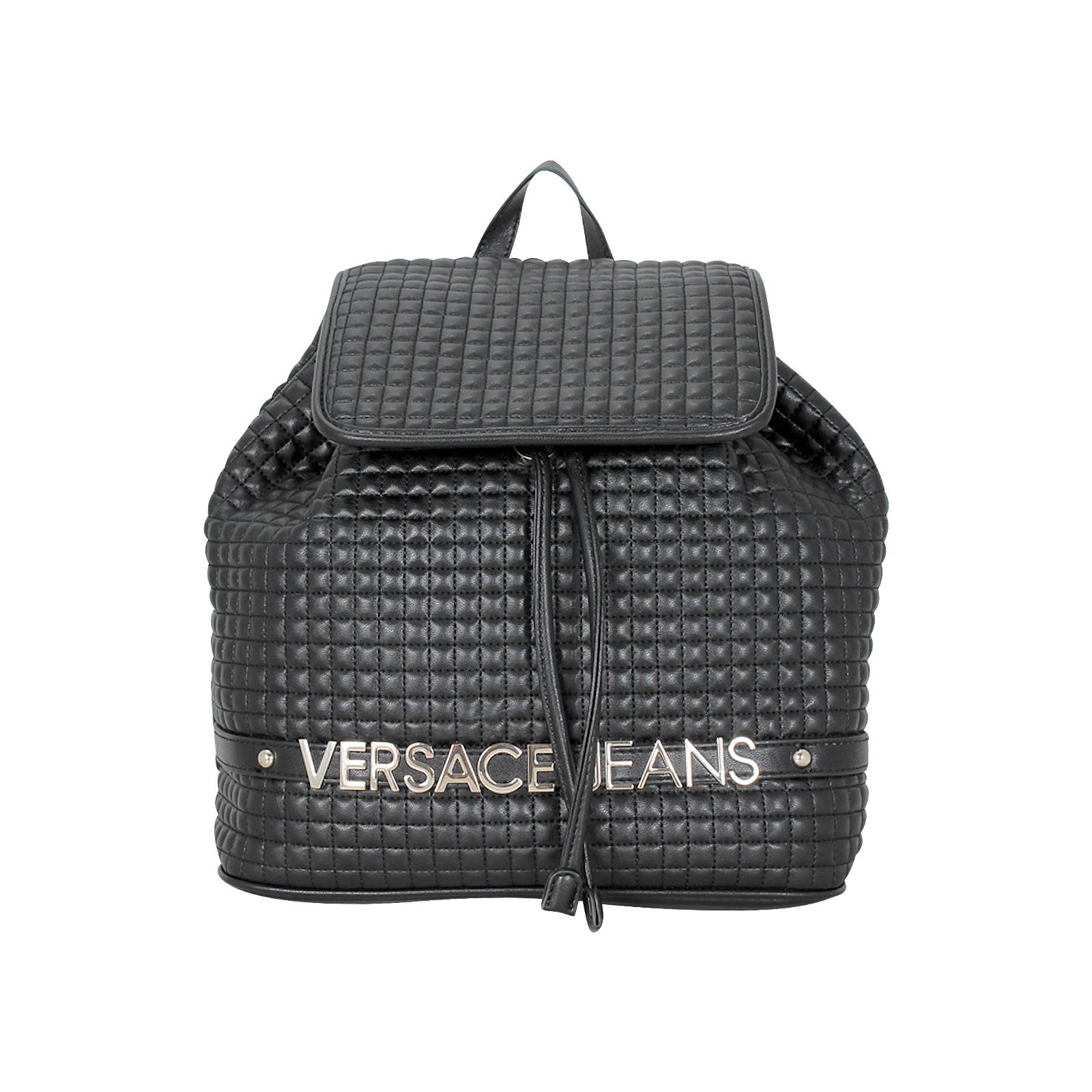 3ba23306ad Talmage - Γυναικεία τσάντα Versace Jeans από δερμα συνθετικο ...