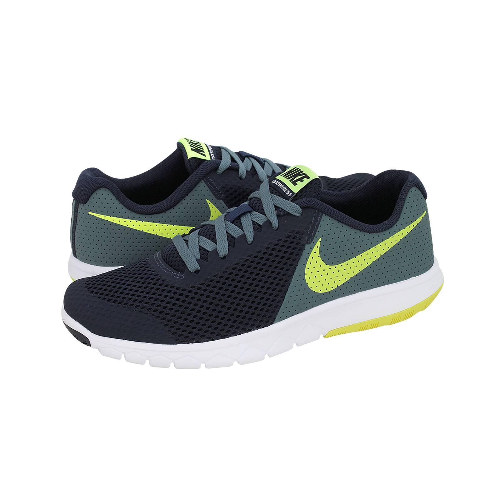 Flex Experience 5 - Παιδικά αθλητικά παπούτσια Nike από ύφασμα και ... b340f1a00b7