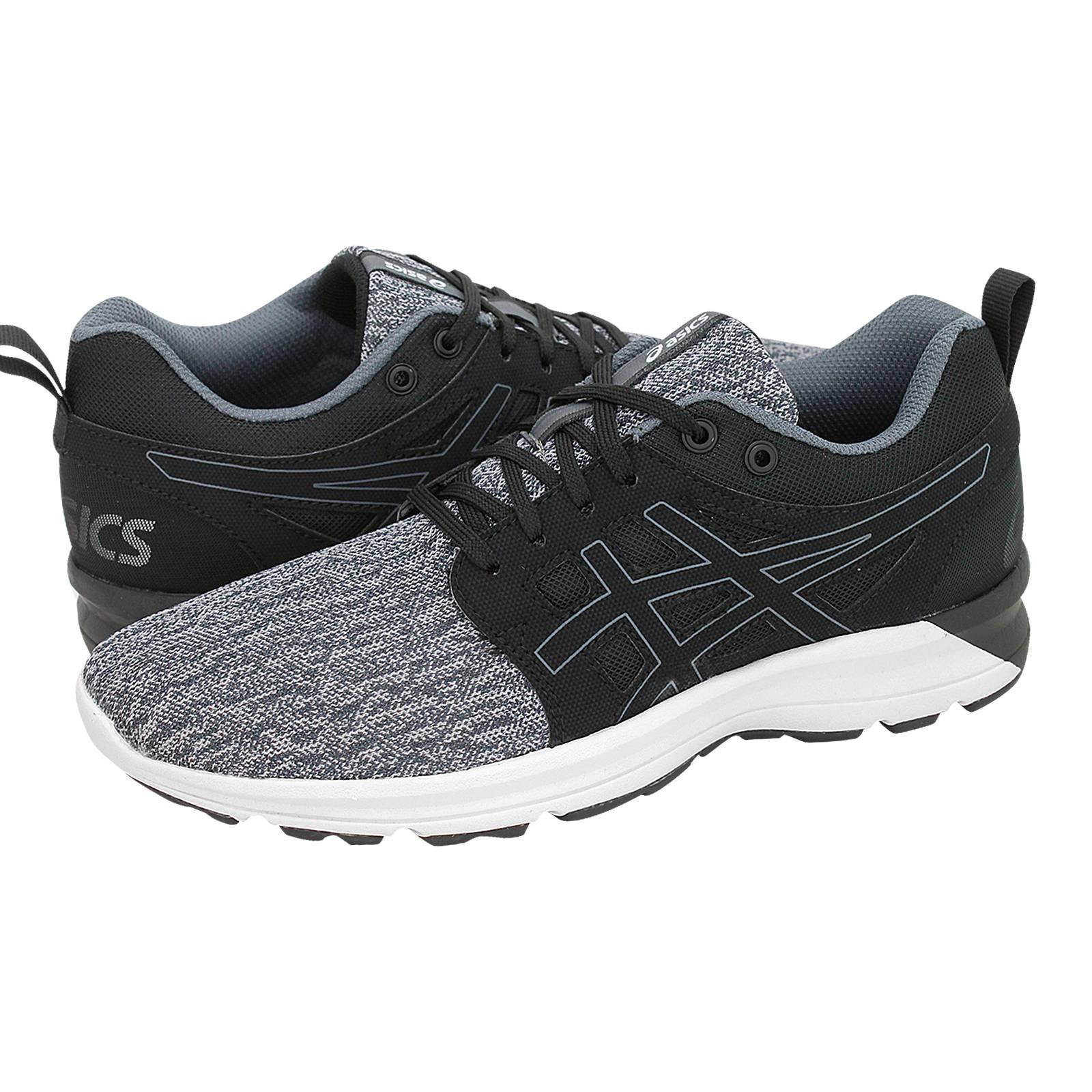 fb449b6d1e5 Gel-Torrance - Γυναικεία αθλητικά παπούτσια Asics από υφασμα και ...