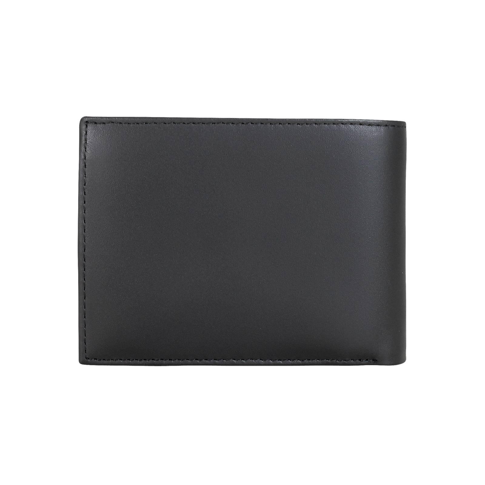 3c89ca7bb9 Eton CC Flap   Coin Pocket - Ανδρικό πορτοφόλι Tommy Hilfiger από ...