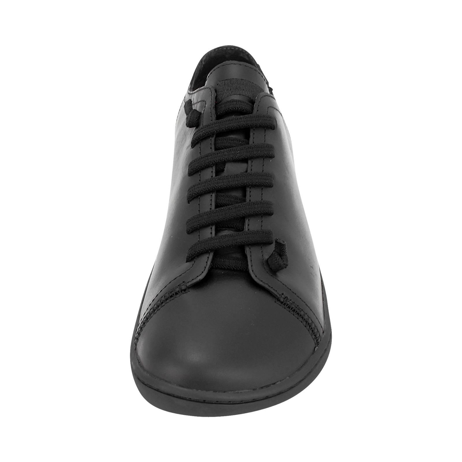 4d1bac46b2 Peu Cami 17665 - Ανδρικά παπούτσια casual Camper από δέρμα - Gianna ...