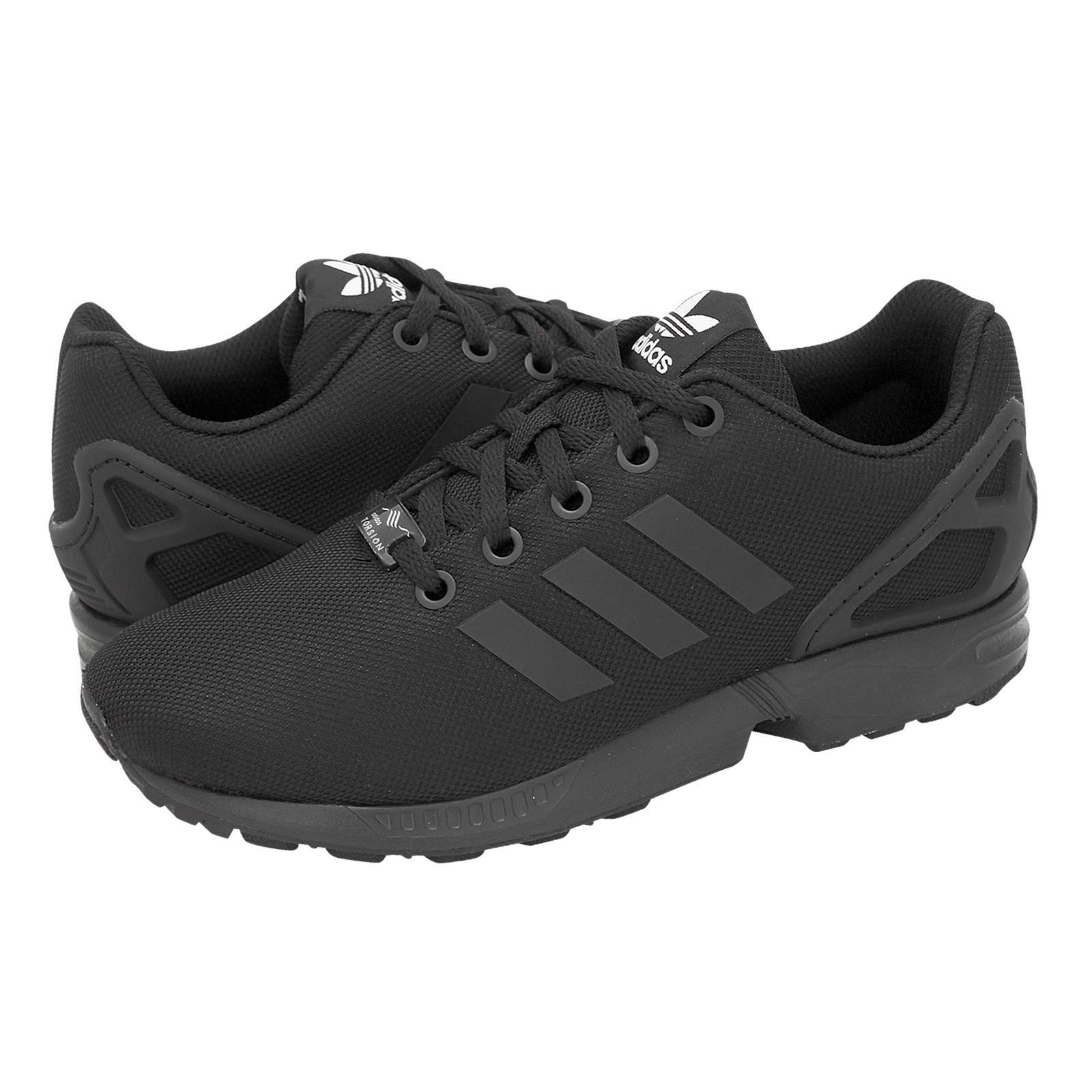 Αθλητικά Παπούτσια Adidas ZX Flux K