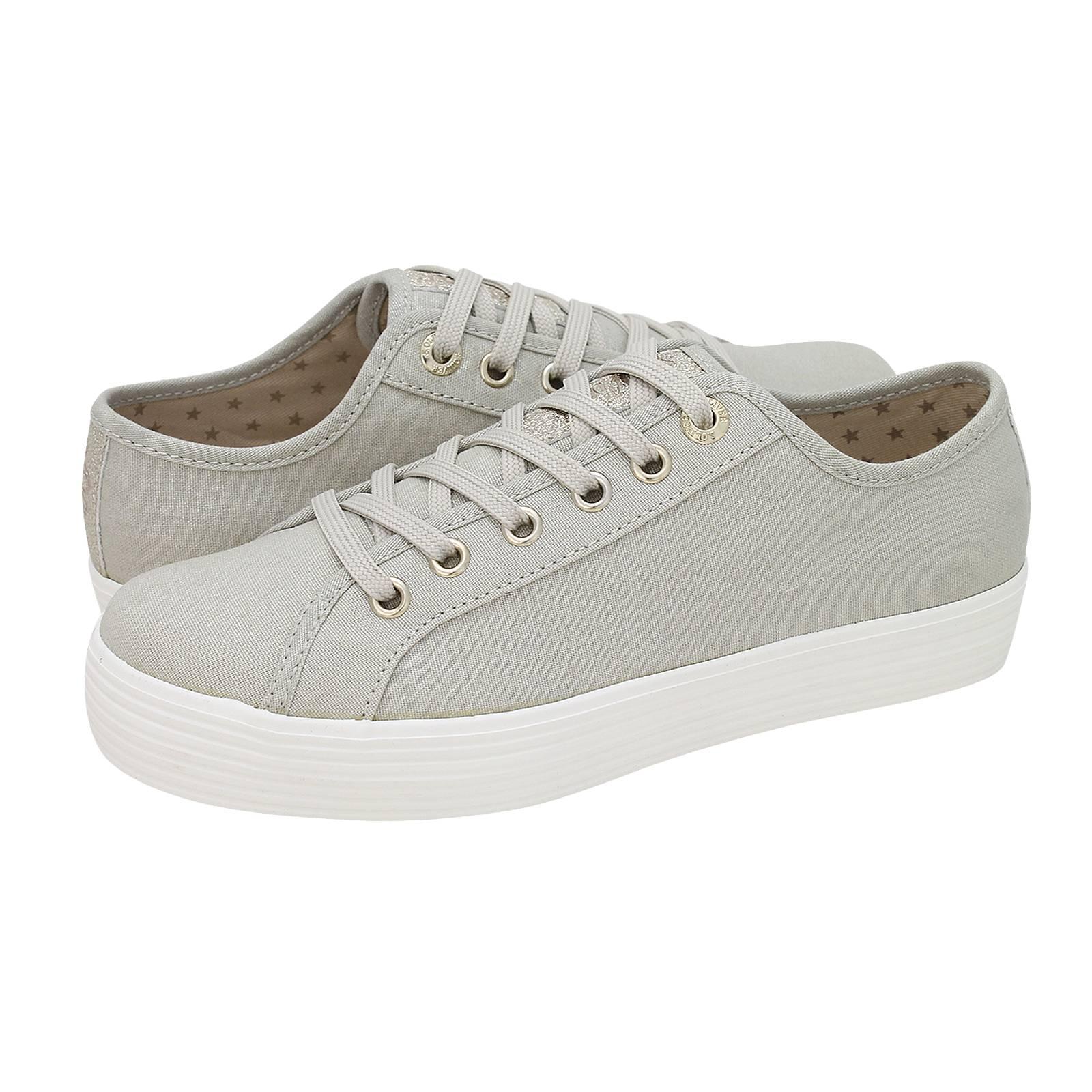 1f1ad3ceaab Παπούτσια casual s.Oliver Cerano