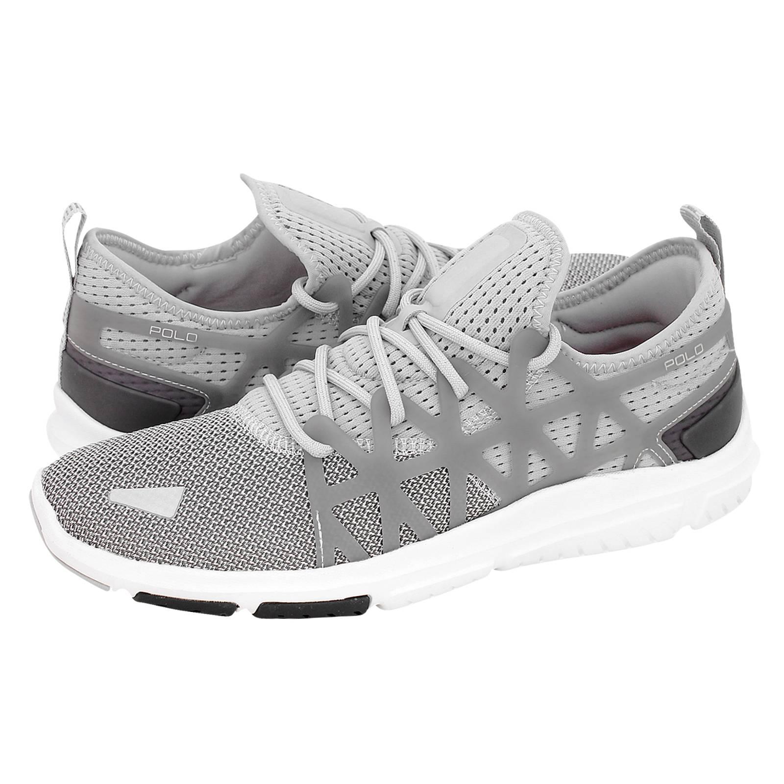 Train 200 Sneakers - Ανδρικά αθλητικά παπούτσια Polo Ralph Lauren ... 966577cc175