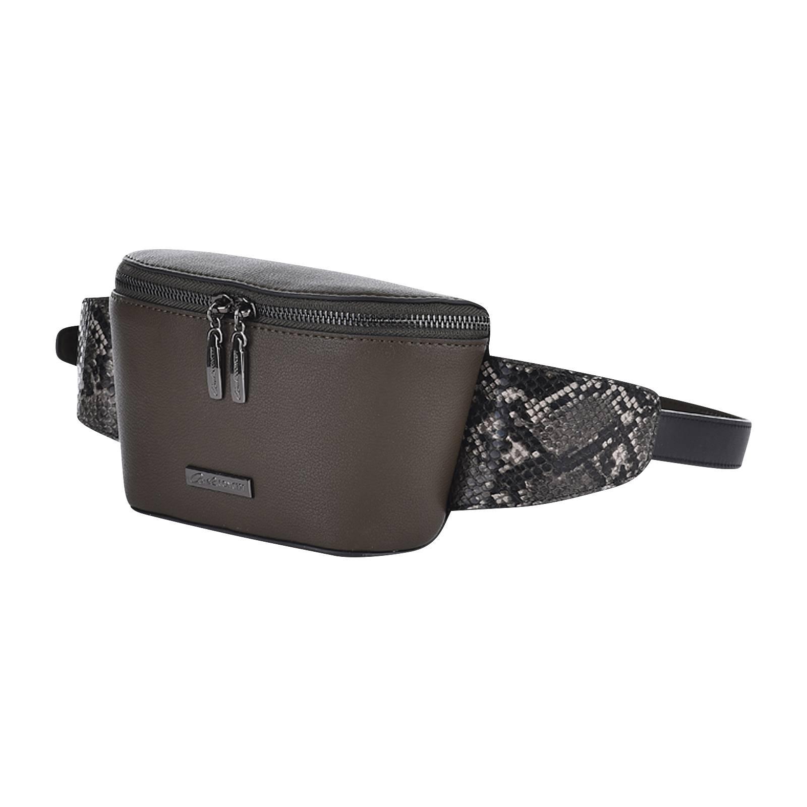 Tarchomin - Γυναικεία τσάντα Axel Concept από δερμα συνθετικο και ... 6793fbcda72