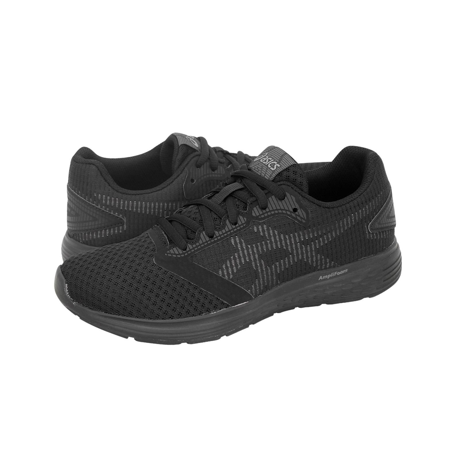 ef4b2e45486 Patriot 10 GS Lite-Show - Παιδικά αθλητικά παπούτσια Asics από ...