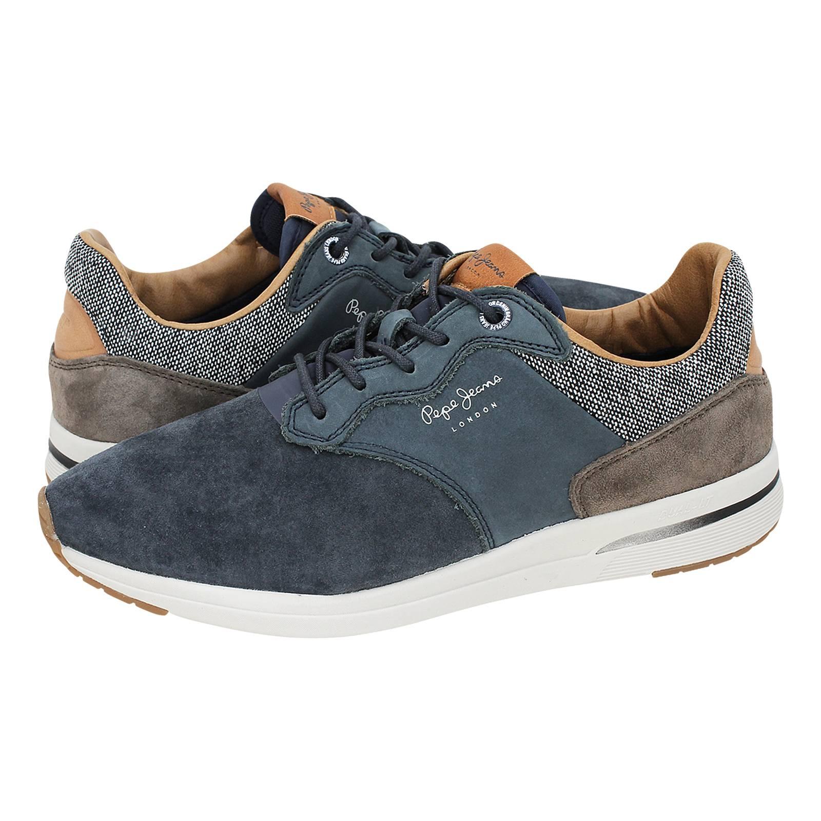 f572df12566 Παπούτσια casual Pepe Jeans Jayker