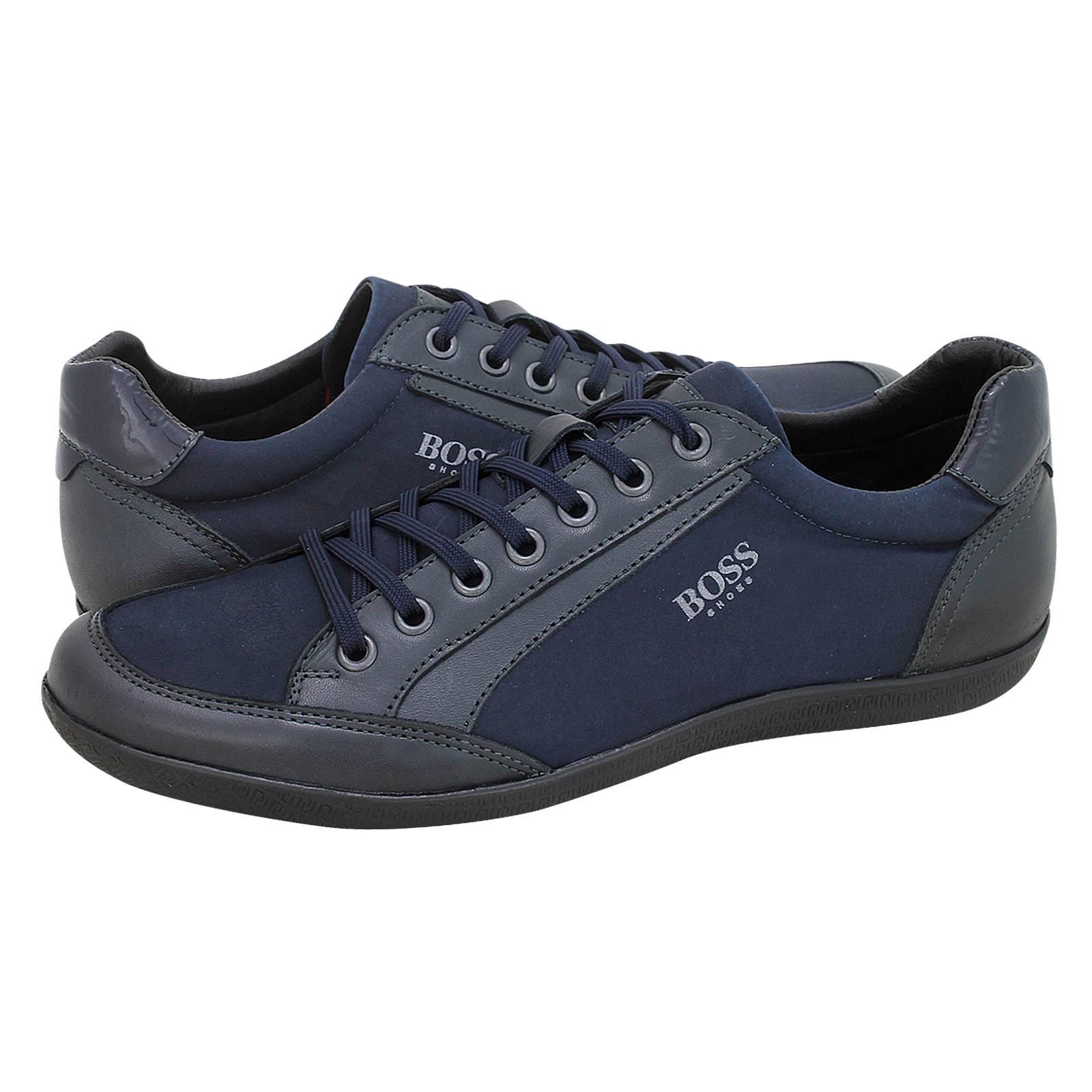 9fd0e249f8c Παπούτσια casual Boss Crayne