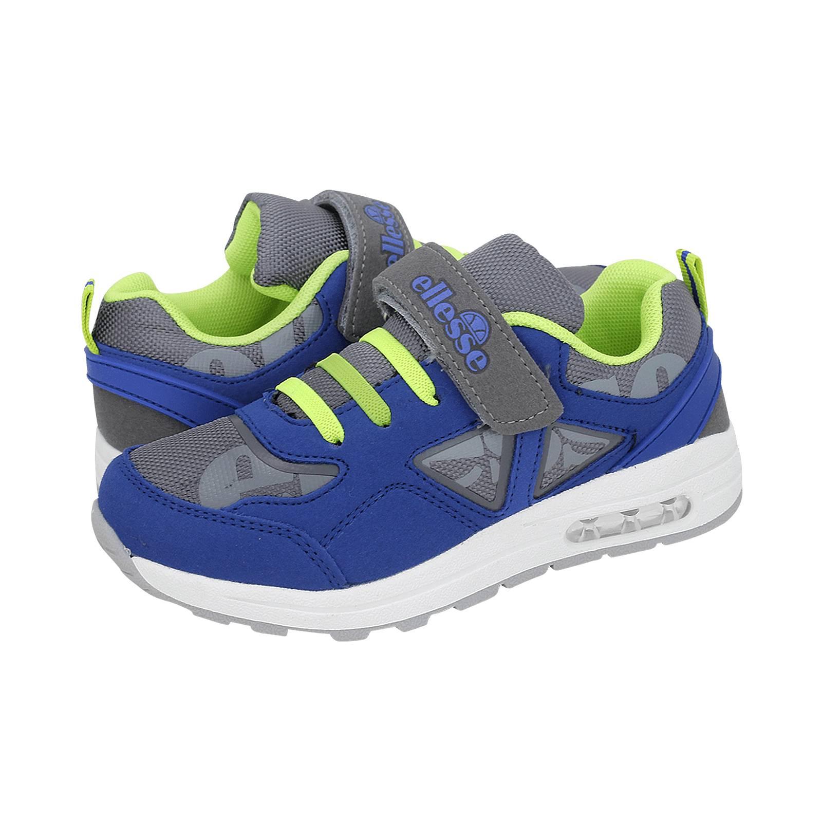 b741b2a37fc Αθλητικά Παιδικά Παπούτσια Ellesse HB-ELS03