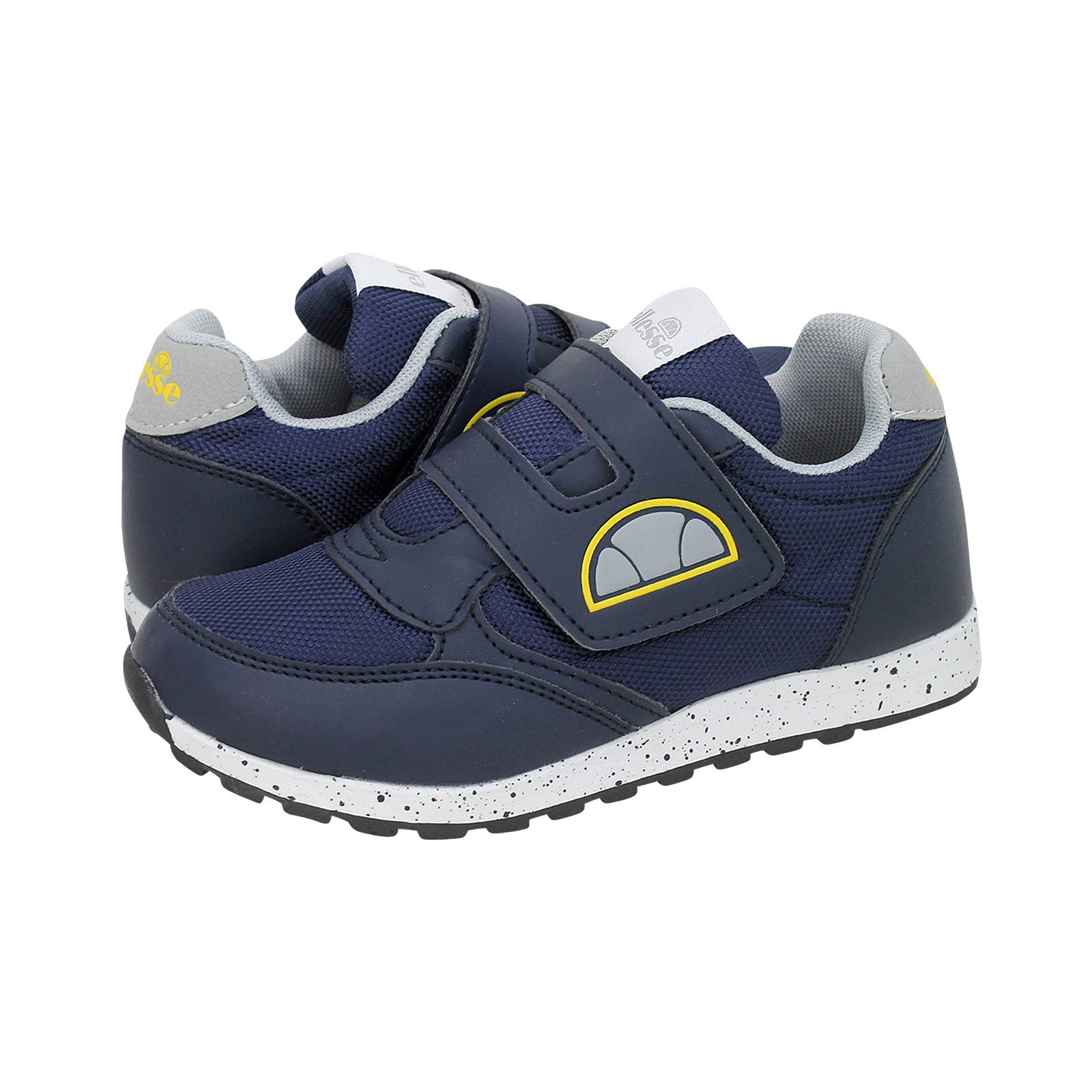24b8451b373 Αθλητικά Παιδικά Παπούτσια Ellesse HB-ELS08