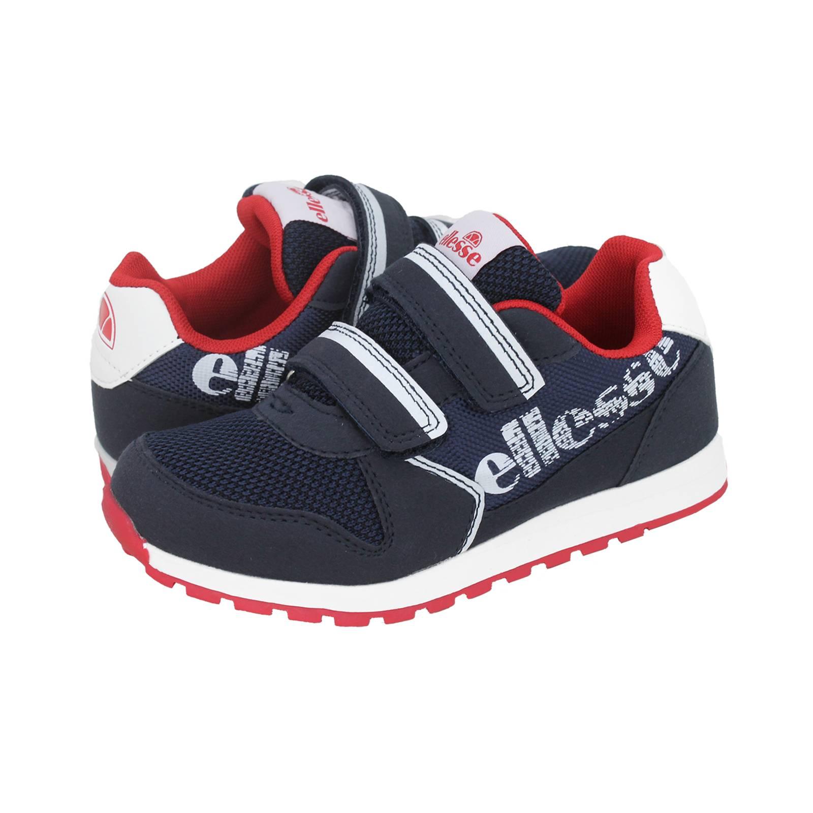 2151908aa3c Αθλητικά Παιδικά Παπούτσια Ellesse HB-ELS05