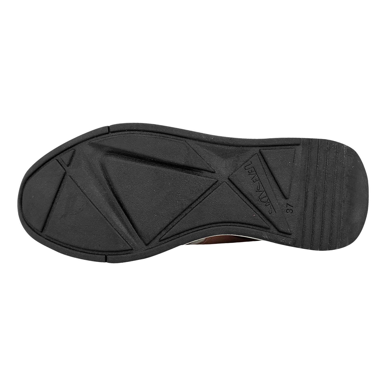 Cheia - Γυναικεία παπούτσια casual Sixty Seven από καστορι και ... bfa9924a966