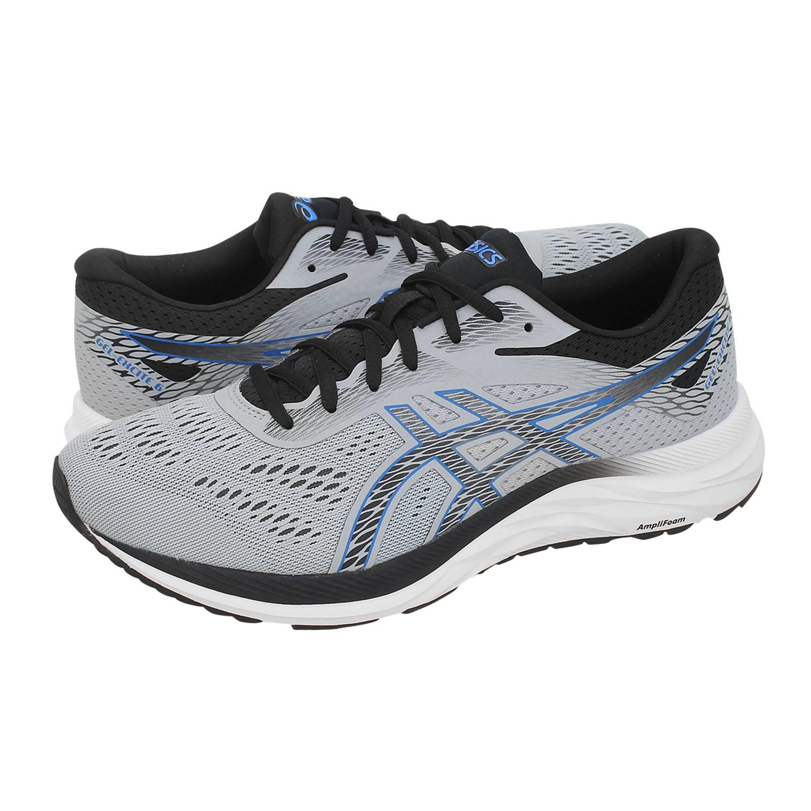 Αθλητικά Παπούτσια Asics Gel Excite 6